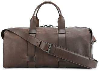 DAY Birger et Mikkelsen Troubadour Bag