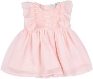 Name It Dresses - Item 34745150LM