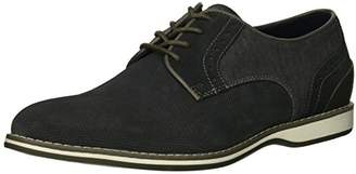 Kenneth Cole Reaction Men's Weiser Lace Up B Oxford,11.5 M US