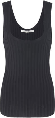 Veronica Beard Sandra Sleeveless Tank