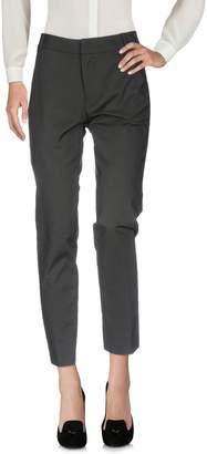 Raoul Casual pants - Item 13072777