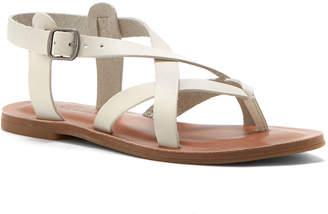 Lucky Brand Adinis Sandal