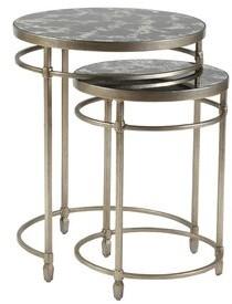 Artistica Home Signature Designs Nesting Tables Home
