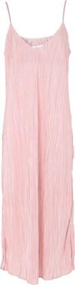 ANONYME DESIGNERS 3/4 length dresses - Item 34910837UQ