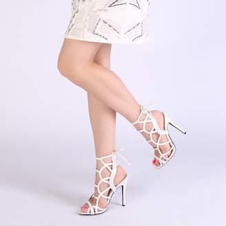 d0680409dd0e Public Desire High Heel Heels - ShopStyle UK