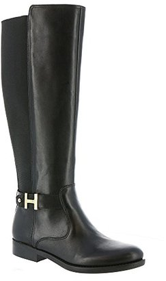 Tommy Hilfiger Women's Suprem Riding Boot $42.33 thestylecure.com