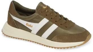 Gola Montreal Sneaker