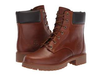 Timberland Jayne 6 Waterproof Boot
