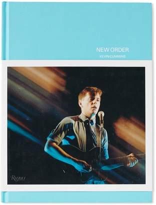 Publications New Order