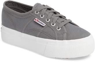 Superga 'Acot Linea' Sneaker