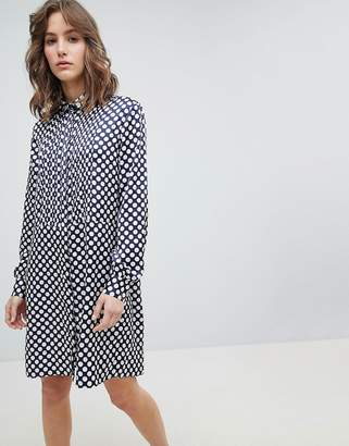 Paul Smith Ps Ps By Spot Dress
