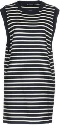 Petit Bateau Short dresses