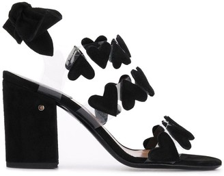 Laurence Dacade tamara sandals