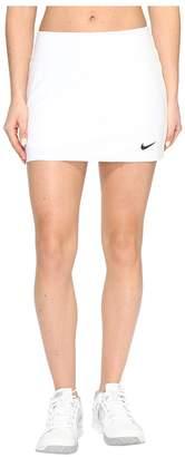 Nike Court Power Spin Tennis Skirt Women's Skort