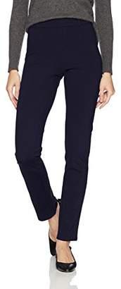 Hue Women's Trouser Style Legging Treggings