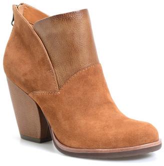 Kork-Ease Castaneda Boot $190 thestylecure.com