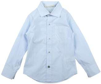 Hitch-Hiker Shirts - Item 38640921IC
