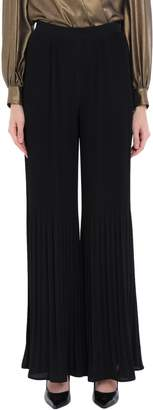 Couture HH Casual pants