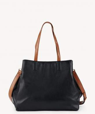 Sole Society Hester Tote Vegan Everyday Tote