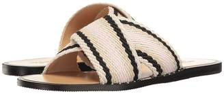 Rag & Bone Keaton Slide Women's Shoes