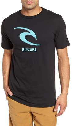 Rip Curl Threaded Classic T-Shirt