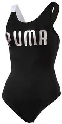Puma En Pointe Bodysuit