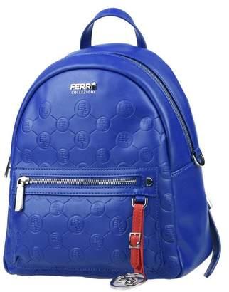 Gianfranco Ferre COLLEZIONI Backpacks & Bum bags