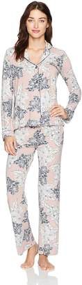 PJ Salvage Women's Chasing Dreams Pj Set