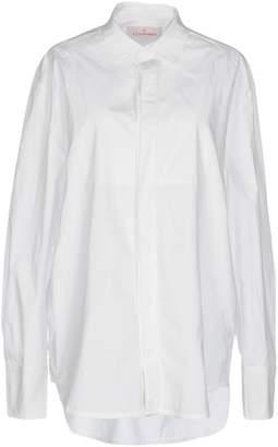 A.F.Vandevorst Shirts - Item 38728530QH