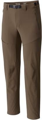 Mountain Hardwear Chockstone Hike Pant - Men's