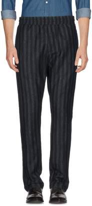 Antony Morato Casual pants - Item 13165423