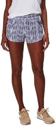 Kavu Aberdeen Short - Women's