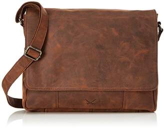 Sansibar Unisex-Adult SB-1128-JP Cross-Body Bag