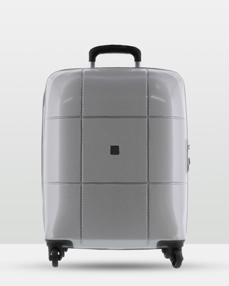 Florence Hard Side Luggage - On Board