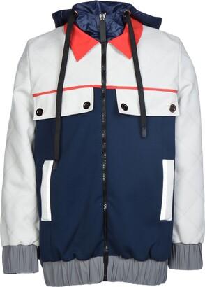 NO KA 'OI Jackets - Item 41676192AX