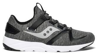 Saucony Grid 9000 MOD Sneaker