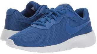 Nike Tanjun Boys Shoes