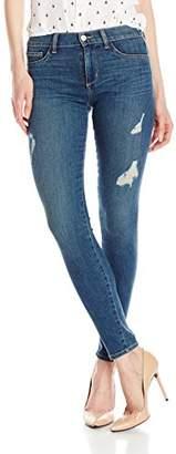 Siwy Women's Felicity Seamless Skinny