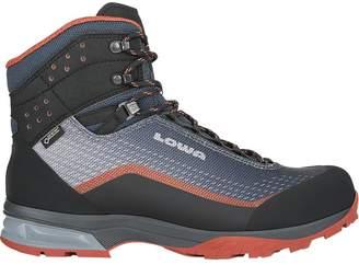 Lowa Irox GTX Mid Boot - Men's