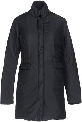 Duvetica Down jackets - Item 41725928LH
