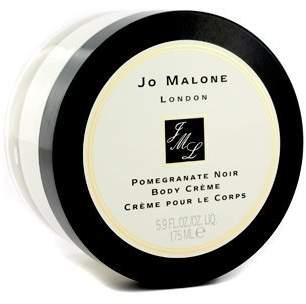 Jo Malone Pomegranate Noir Body Cream - 175ml/5.9oz