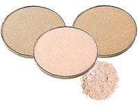 Stila Cosmetics Eye Shadow Shimmer Trio