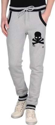 Philipp Plein Casual pants - Item 36668484EV
