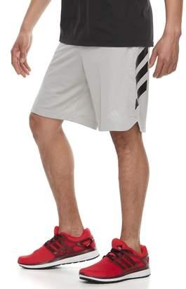 adidas Men's Basketball Sport Shorts