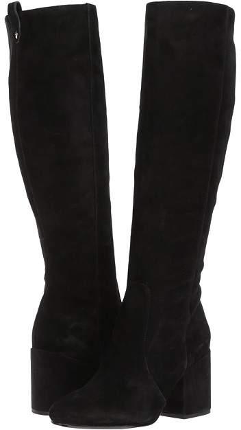 Sam Edelman - Thora Women's Dress Zip Boots
