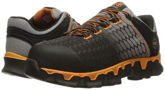Timberland Powertrain Alloy Toe SD+ Men's Work Lace-up Boots