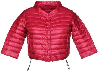 Duvetica Down jackets - Item 41807401