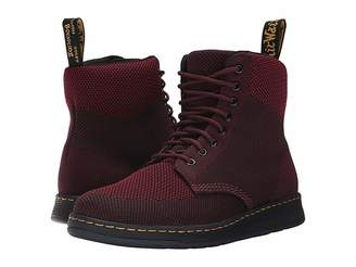 Dr. Martens Knit Rigal Boot Boots
