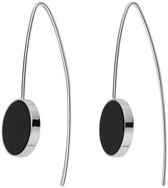Skagen SKJ0939040 Ellen Earring