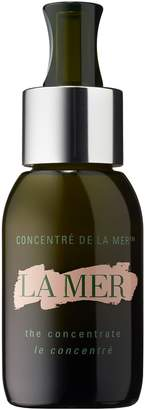 La Mer The Concentrate